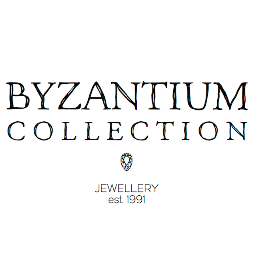 Byzantium Collection Coming soon!!