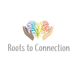 Root To Connection