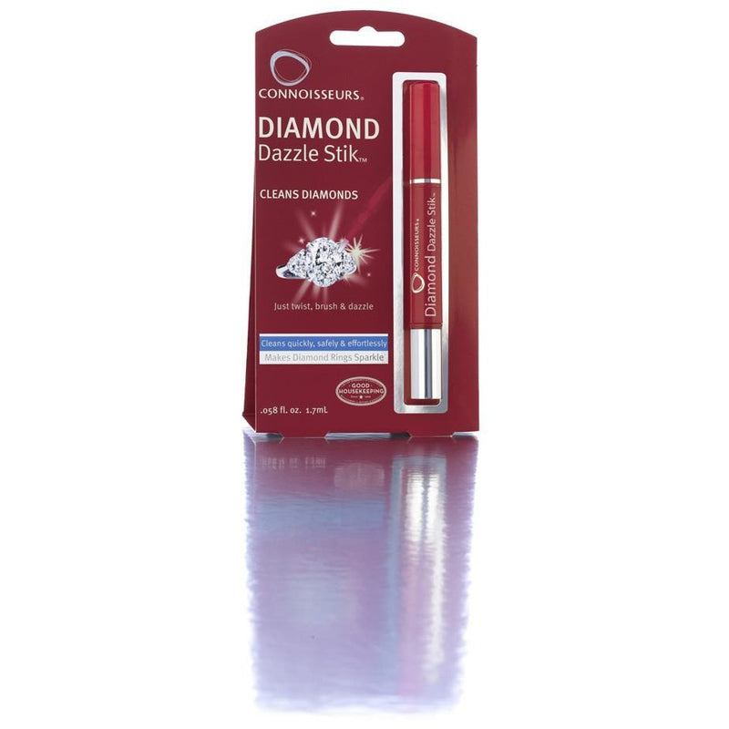 DIAMOND DAZZLE STIKS