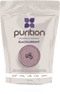 Purition Blackcurrant 500g