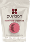 Purition Beetroot & Chocolate 500g