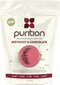 Purition Dairy Free Vegan Beetroot Chocolate 500g