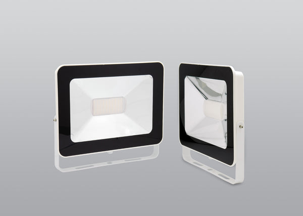 IPAST 50W FLOOD LIGHT