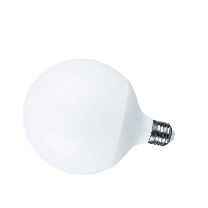 LED 15 WATT G120 E27 230V DIMMABLE LAMP