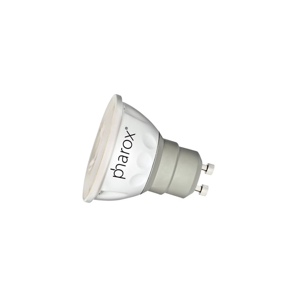 LED 5.5 WATT GU10 230V NON DIMMABLE LAMP