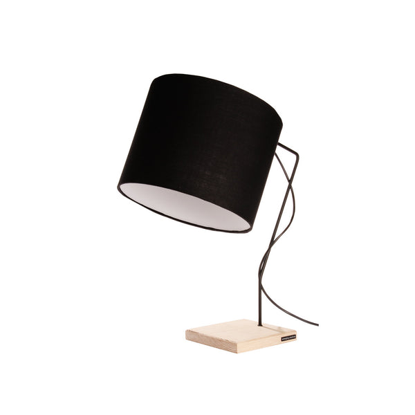 FAY SIDE LAMP