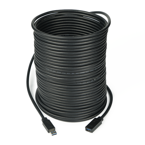 Newnex uLink Cable