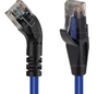 Ethernet LSZH Cables
