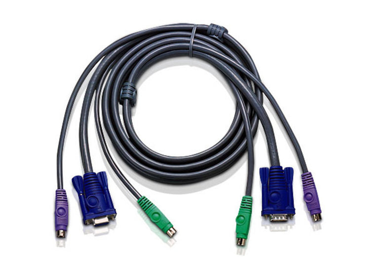 2L-1003P/C - Cable