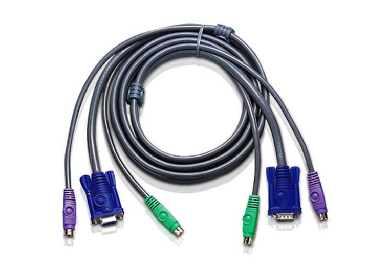 2L-5003P/C - Cable