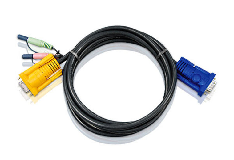 2L-5203A - Cable