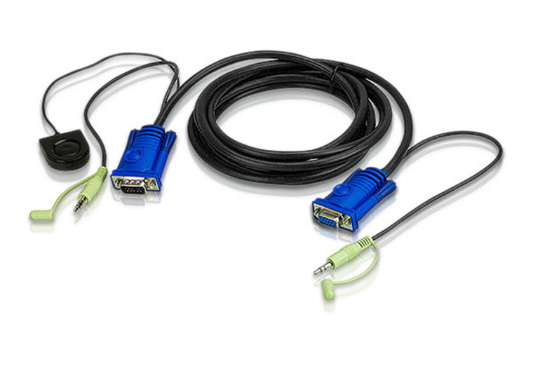 2L-5203B - Cable