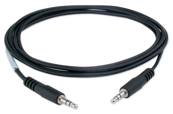 26-571-06 - Cable