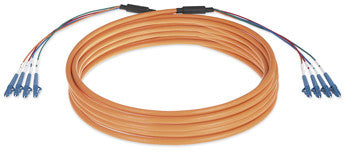 26-652-04 - Cable