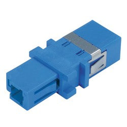 LC to SC Simplex Single mode Fiber Optic Adapter FOA-014