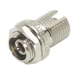 Fiber Coupler, FC / FC, Bronze Alignment Sleeve FOA-033