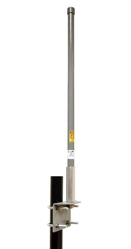 HG5810U  5.8 GHz UP Series Omni directional Antennas