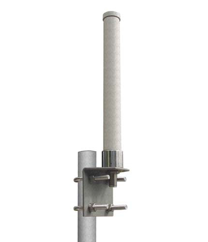 800/900 MHz 3 dBi Omnidirectional Antenna HGV-903U
