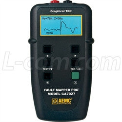 AEMC-CA7027 - Test Equipment