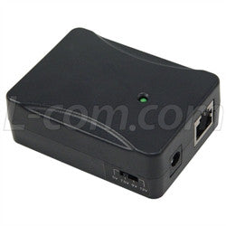 BT-CAT5-R0512 - PoE Splitter
