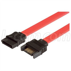 Cable sata-extension-cable-20