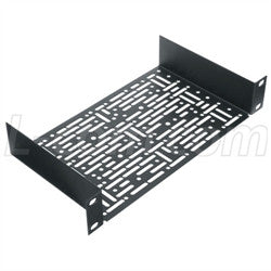 HR-UMS1-5.5 - Rack Shelf