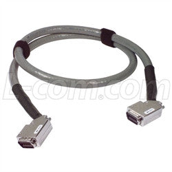 Cable mrj21-45Æ€™¢€š¬Ã…¡°-right-to-mrj21-45Æ€™¢€š¬Ã…¡°-right-20m