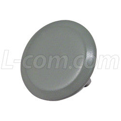steel-1-2-inch-oil-tight-gasketed-plug L-Com Enclosure
