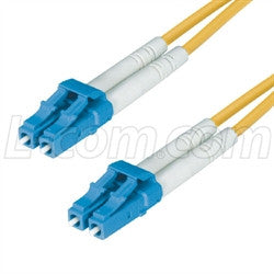 Cable 9-125-single-mode-fiber-optic-cable-dual-lc-dual-lc-10m