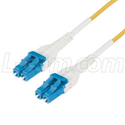 SFODLC-UNI-04 L-Com Fibre Optic Cable