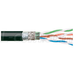 TFC5734 L-Com Ethernet Cable