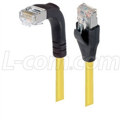 TRD815SRA1Y-10 L-Com Ethernet Cable