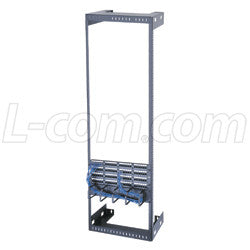 WM3012 - Mount Rack