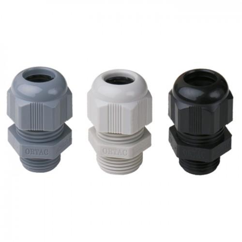 ORB02 - Cable Gland