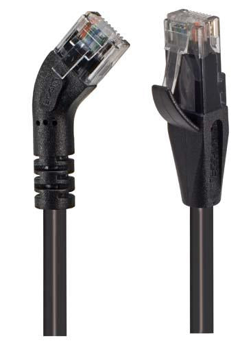 TRD645LBLK-7 L-Com Ethernet Cable