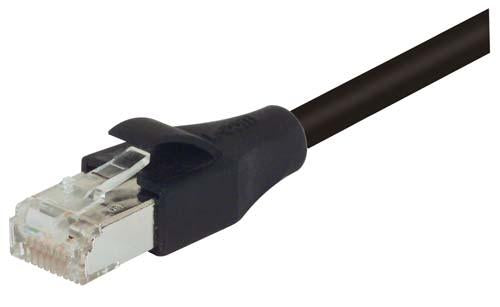 Cable shielded-cat-5e-low-smoke-zero-halogen-cable-rj45-m-m-150-ft