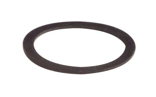 Gasket for WP HSG size 13/16 WPGASKET-13/16