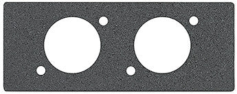70-1020-02 - Adapter Plate