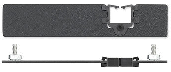 70-622-11 - Adapter Plate