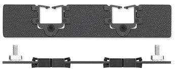 70-636-02 - Adapter Plate