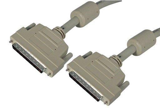 TMC Cable C4040-6PAM-F
