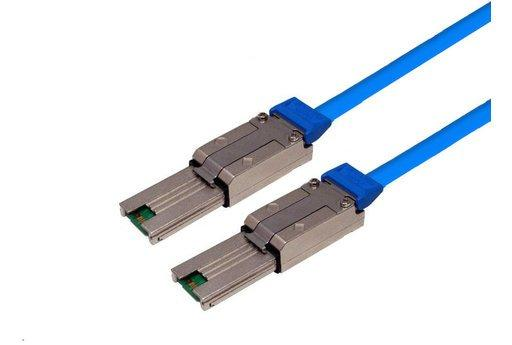 TMC Cable C5656-3M-LS