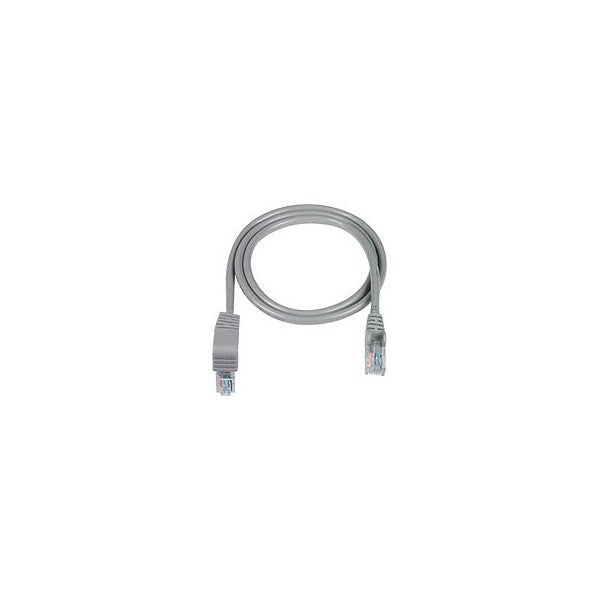 CAT5E-DAS-15-GRAY