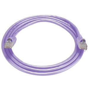 CAT5-5-PURPLE