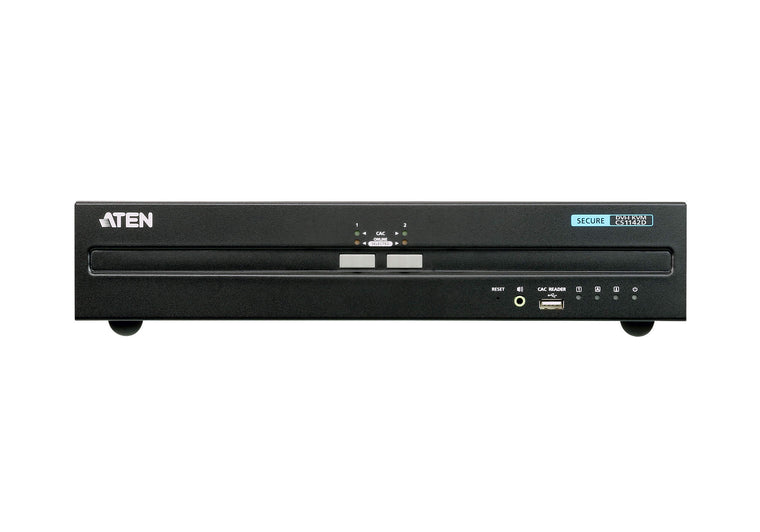 CS1142D - KVM Switch