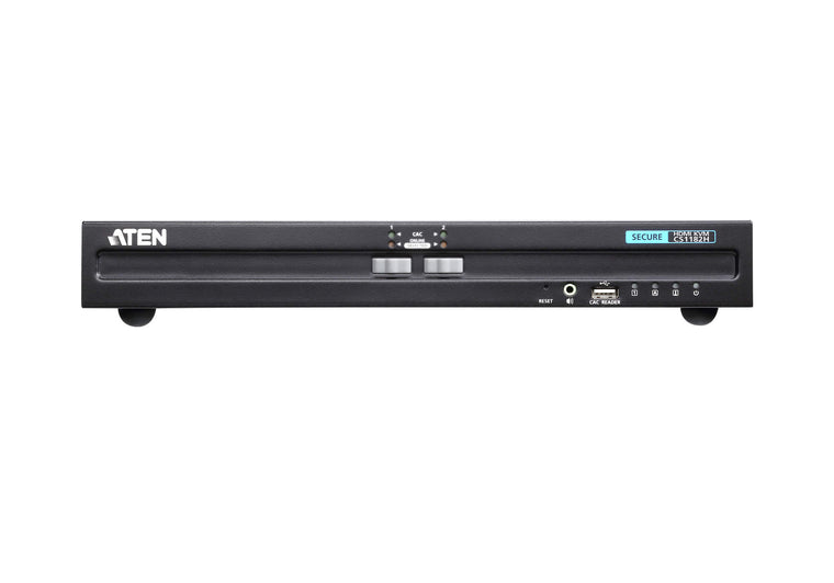 CS1182H - KVM Switch