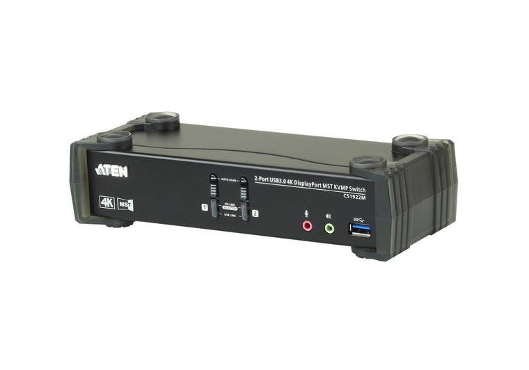 CS1922M - KVM Switch
