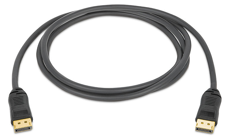 26-691-06 - Cable