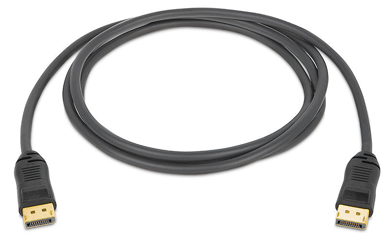 26-691-09 - Cable