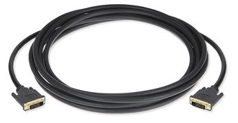26-571-06 NEW Extron Audio Mini Cable 3.5mm Stereo 12/' 3.6m